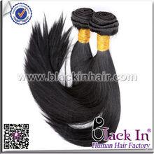 Best Prices Brazilian Remy Hair, mink brazilian hair, brazilian hair bundles
