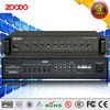 JS-2302 Pre Audio Booster PA Public Address Amplifier