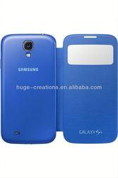 2013 New case for samsung s4 mini i9190/i9192/i9195/i9198