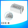 Quality products Power Supply 24v, 24v power supply, 350mA Led driver