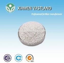 Calcium ammonium nitrate fertilizer for sale