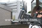 HD-SDI Wireless Transmission for Broadcast Camera HD SDI