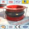 Exhaust pipe special purpose smoke wind coal compensator www.alibaba.com