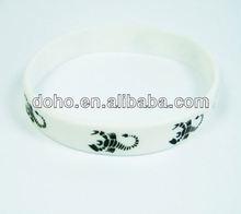 Quality Authentic medical alert bracelet usb flash drive (sw-107)