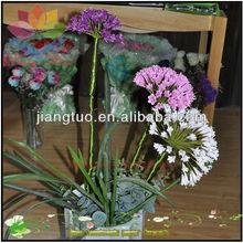 Wedding Decoration flowers decoration ideas