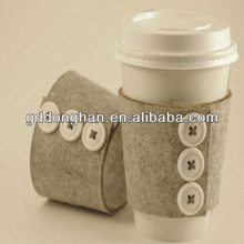 china factory advertising creative gifts novelty products high qualtiy ceramic travel+mug