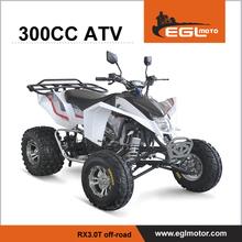 mad max atv quad 300cc