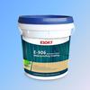 Flexible acrylic waterproof coating