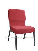 Wholesale Auditorium Chair / church chair / hotel chair FD-261