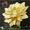 large paper flowers rangoli designs