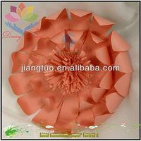 wholesale coral bulk silk flowers wholesale canada