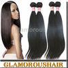 Guangzhou 6a Virgin Hair Straight Cambodian Virgin Hair, Cambodian Hair
