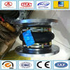Cylindrical rubber expansion joint china wholesale
