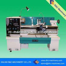 CDS6241 horizontal lathe machine brand