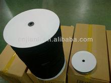 velcro/30%nylon hook and loop tape