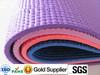 Oem service eco yoga pad