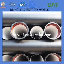 Di Pipe Manufacturers -DAT Group