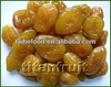 Low price dry fruits dried figs for sale,2013 new crop