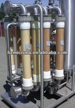 UF Plant/ UF Equipment /UF System