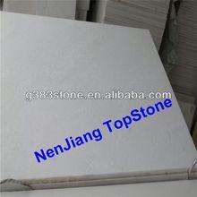fotos de mármore branco em desconto