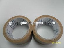 acrylic insulation kraft paper tape