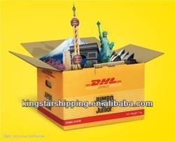 professional alibaba express to NORWAY from china-Yizo zou