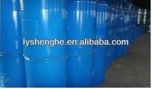 Medical Grade Silicon Oil/High purity Silicone oil