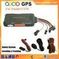 car tracker sms site use telefone número localizador