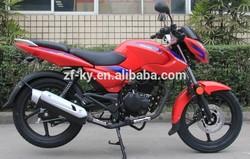 Hot Bajaj pulsar 135 150CC motorcycles motocicletas