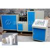 HC-PC-S Paper cup making machine