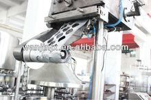 Aluminim foil milk capping manufacture