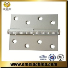 High Quality kitchen cabinet hinges self closing