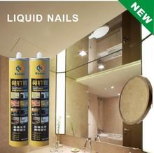 liquid nail manufacturer, construction liquid nail,liquid nail adhesive