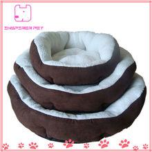 Round fashion dog product