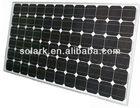 290W Mono Solar Panel Modules with Copetitive Price OEM To Philippines,Pakistan,Nigeria etc...