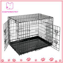 Wholesale dog large animal cage