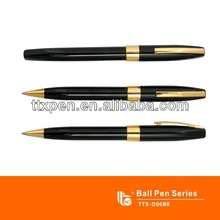 chinese writing pen