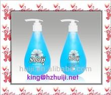 400ml Pet Dog Shampoo (Killing Tick and Mite)
