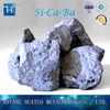 Good Quality SiBaCa/Silicon Barium Calcium Inoculant for Iron Casting