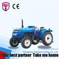 tractores 35hp en rumanía
