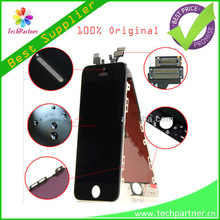 Best OEM Factory for iphone 5 screen, for iphone screen, for iphone 5 lcd