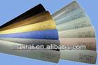 Aluminium Venetian Slat