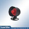 Car alarm, auto security alarm system