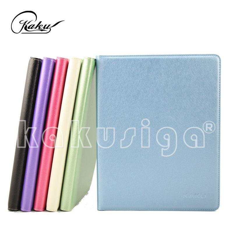 Kaku hot para ipad air smart cover para ipad air com luxo puro