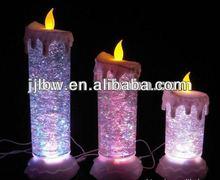 Fashion LED Candle Lamp Promoshional Gift Romantic