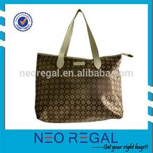 Designer Hand Bags for ladies, bags hand bag, Designer Hand Bags