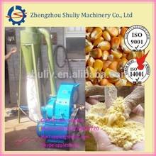 China Hot Sale maize grinder/corn grinder/electric corn grinder