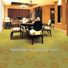children tapis shaggy carpet