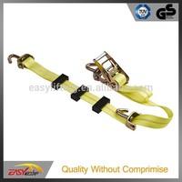 50mm ratchet tie down strap/cheap ratchet straps