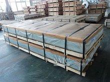 aluminum sheet powder coating wood grain